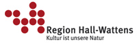 Region Hall-Wattens